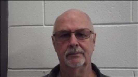 Stanley Hale Tinsley a registered Sex Offender of Georgia