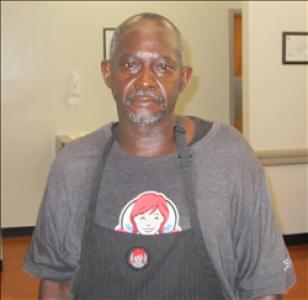 Donell Cary Puckett a registered Sex Offender of Georgia
