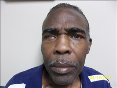 Victor Wendell Sibley Sr a registered Sex Offender of Georgia