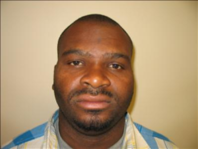 Terry Bernard Peterson a registered Sex Offender of Georgia