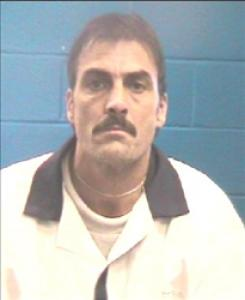 Billy Ray Gibson a registered Sex Offender of Georgia