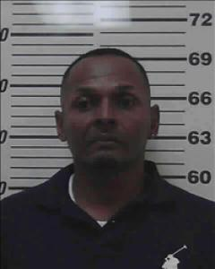 Andrew Lamar Thomas a registered Sex Offender of Georgia