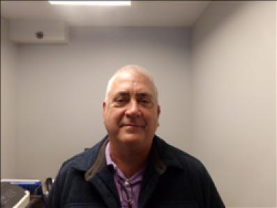 Stephen Clark Allen a registered Sex Offender of Georgia