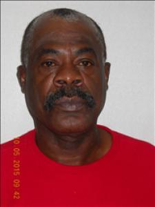 David Lee Wilkerson a registered Sex Offender of Georgia