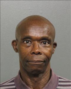 Randy Johnson a registered Sex Offender of Georgia