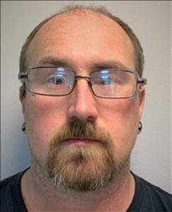 Joshua Lee Overstreet a registered Sex Offender of Georgia