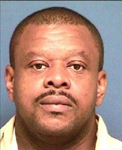 Anthony Bernard Mathis a registered Sex Offender of Georgia