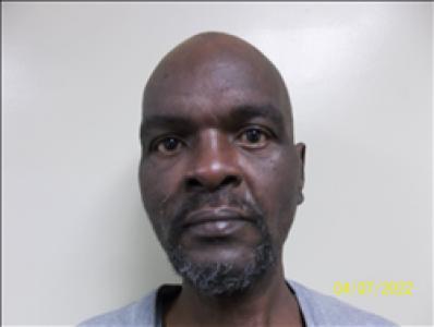 Marion Brown Jr a registered Sex Offender of Georgia