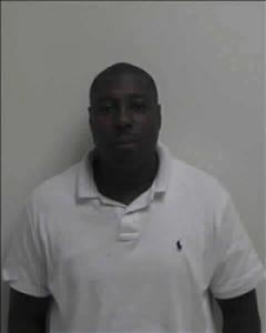 Joe Edward Franklin Jr a registered Sex Offender of Georgia
