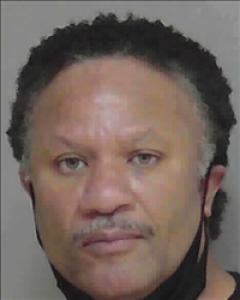 Chris Williamson a registered Sex Offender of Georgia