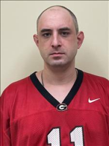 Derek John Schneider a registered Sex Offender of Georgia