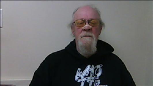 Wayne Joseph Andring a registered Sex Offender of Georgia