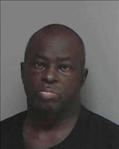Bobby Johnson a registered Sex Offender of Georgia