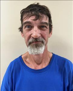 Jimmy Cleve Warren a registered Sex Offender of Georgia
