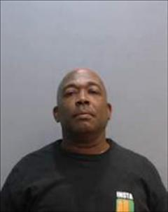 Curtis Deshazior a registered Sex Offender of Georgia
