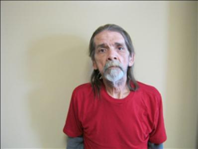 Samuel James Roberts a registered Sex Offender of Georgia