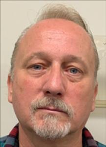 Ronald Jordan Cash a registered Sex Offender of Georgia