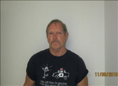 Charles Edward Bean a registered Sex Offender of Georgia
