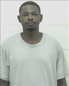 Leon Anderson a registered Sex Offender of Georgia