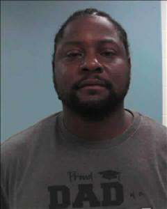 Travis Dwight Mathis a registered Sex Offender of Georgia