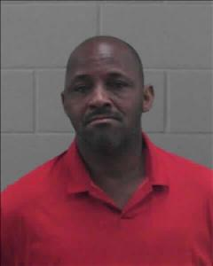 Kenneth Carruth a registered Sex Offender of Georgia