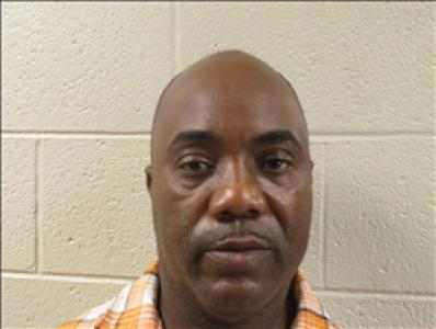 James Rumph Jr a registered Sex Offender of Georgia