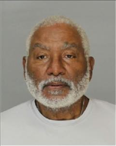 Myron Dale Bradford a registered Sex Offender of Georgia