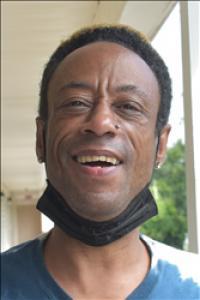 Ervin Lee Smith Jr a registered Sex Offender of Georgia