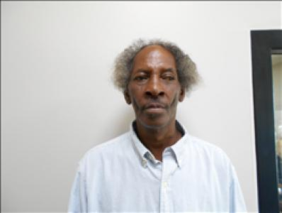 Terry L Bostic a registered Sex Offender of Georgia