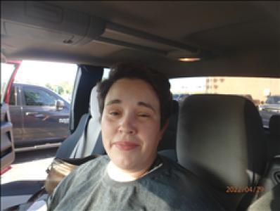 Ashley Lynn Rouse a registered Sex Offender of Georgia