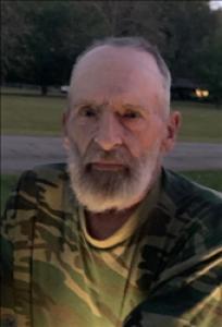 Marvin H Hightower Jr a registered Sex Offender of Georgia