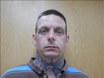 Phillip Allen Loughry a registered Sex Offender of Georgia