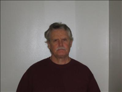 Walter Randolph Pike a registered Sex Offender of Georgia