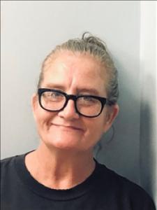 Jackqueline Catherine Stickle a registered Sex Offender of Georgia