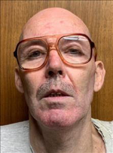 Steven Double Sr a registered Sex Offender of Georgia