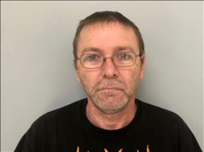 David Wayne Peck a registered Sex Offender of Georgia