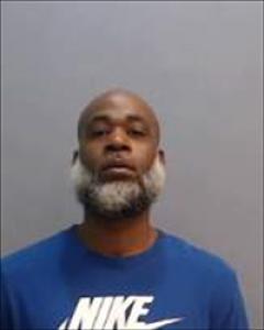 Garland Bernard Newton Jr a registered Sex Offender of Georgia
