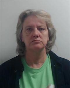 Dawn Louise Clark a registered Sex Offender of Georgia