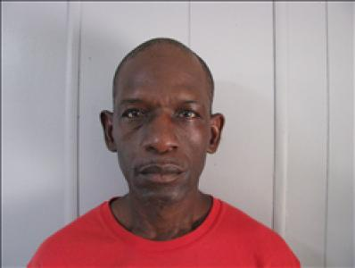 Stanley Goodson a registered Sex Offender of Georgia