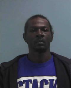Jerry Johnson Jr a registered Sex Offender of Georgia