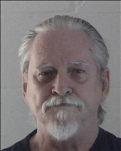 Jerry Dale Douberly a registered Sex Offender of Georgia