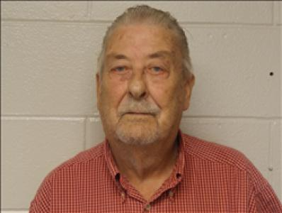 Larry Ralph Crawford a registered Sex Offender of Georgia
