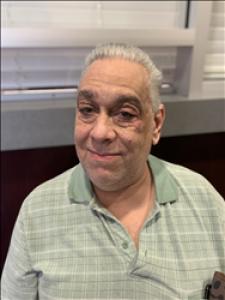 Frank E Figueroa a registered Sex Offender of Georgia