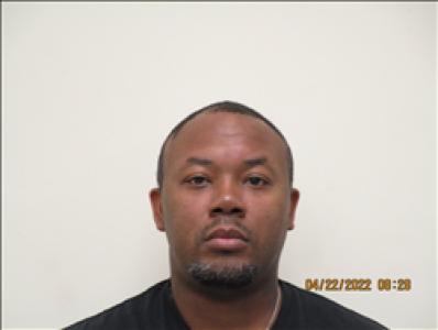 Martavious Miller a registered Sex Offender of Georgia