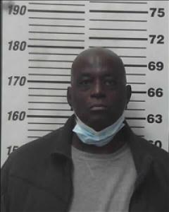 Henry W Martin a registered Sex Offender of Georgia