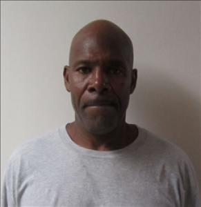Perry Keith Williams a registered Sex Offender of Georgia