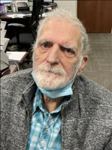 Claude James Conn a registered Sex Offender of Georgia
