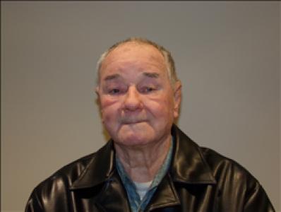 Glenn E Mullens a registered Sex Offender of Georgia