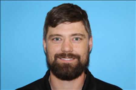 Chaseton Cole Starks a registered Sex Offender of Georgia