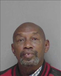 Edward Kinsey a registered Sex Offender of Georgia